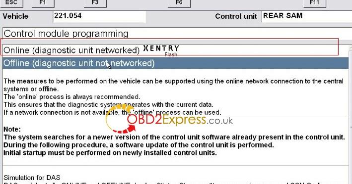 Offline Scn Coding Keygen Download - racklost