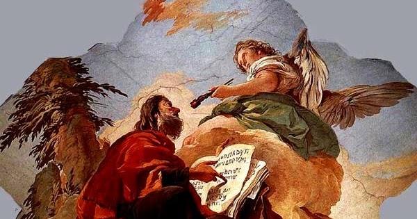 Resultado de imagem para profeta Isaías  viu o senhor