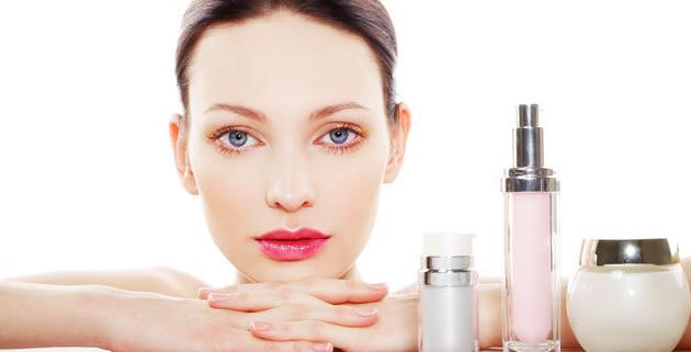 Perngertian Dan Bahaya Merkuri Pada Kosmetik Yang Wajib Anda Ketahui