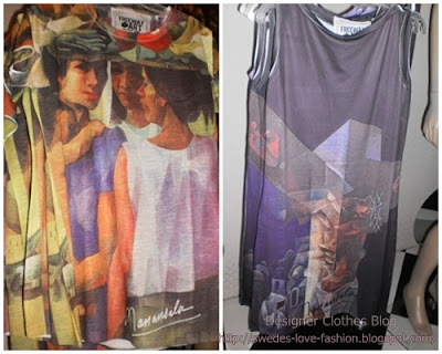 October 2011 ~ Designer Clothes