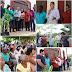 Noticias do Recôncavo, CRUZ DAS ALMAS: Governo do Povo inaugura Rede de Abastecimento de Água Tratada na comunidade de Teresa Ribeiro