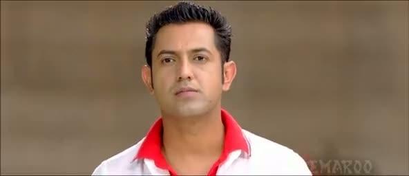 Screen Shot Of Carry on Jatta (2012) Punjabi Movie 300MB Short Size PC Movie