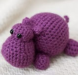 http://www.ravelry.com/patterns/library/hippo-hippo-hippo