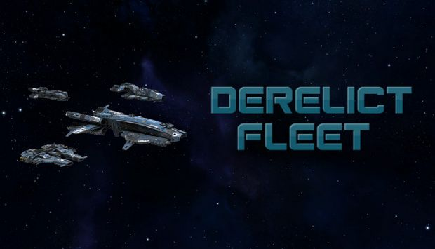 Derelict-Fleet-Free-Download