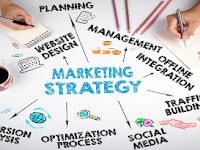 Lowongan Kerja Sales Force Pemasaran