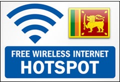 http://www.aluth.com/2014/12/free-wifi-internet-after-election.html