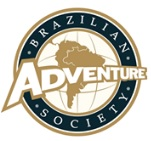 Member - Brazilian Adventure Society