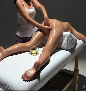 How to Massager สำหรับสายนวด
