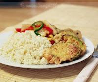 http://nati-culinaryart.blogspot.co.il/2014/07/blog-post.html