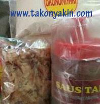 resep takoyaki jepang