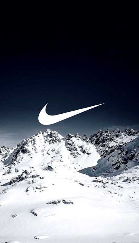 Nike Wallpaper Running Find Wallpapers