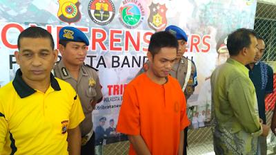 Gagal Tunangan, Pria Ini Nekat Sebar Foto Bugil Pasangannya Asal Aceh Ke Instagram