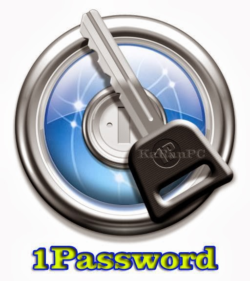 Agilebits 1Password Free