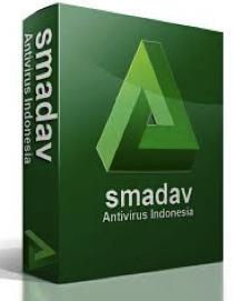 Smadav Antivirus 2016 Free Download