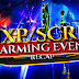 Pirate101 NXP/Scrip Farming Event Recap