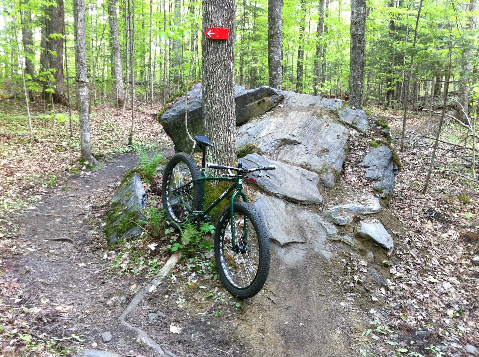 NEAT Bicycle Company: 2016