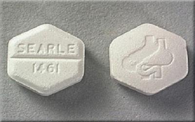 Obat Aborsi Misoprostol Cytotec