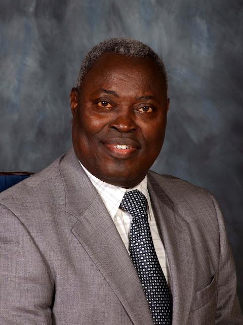 Pastor W.F. Kumuyi, Deeper Life Bible Church, DeeperLife, Christian, Bible, Born Again, Christianity,