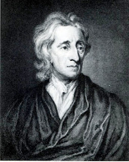 John Locke Essay Examples - Free Research Papers on blogger.com