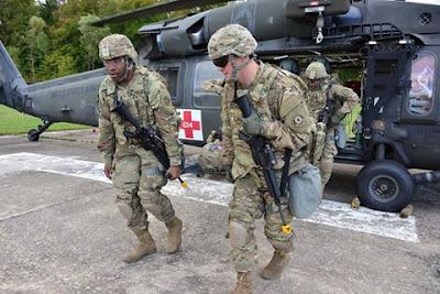 U.S. Army photo by Visual Information Specialist Gerhard Seuffert
