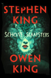 Stephen King, Owen King, Schone slaapsters, The House of Books