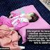 Self Soothing: Biarkan bayi 'merilekskan' dirinya sendiri sebelum tidur