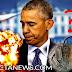"""Obama firma 3 inquietantes órdenes ante un futuro """"desastre"""""""