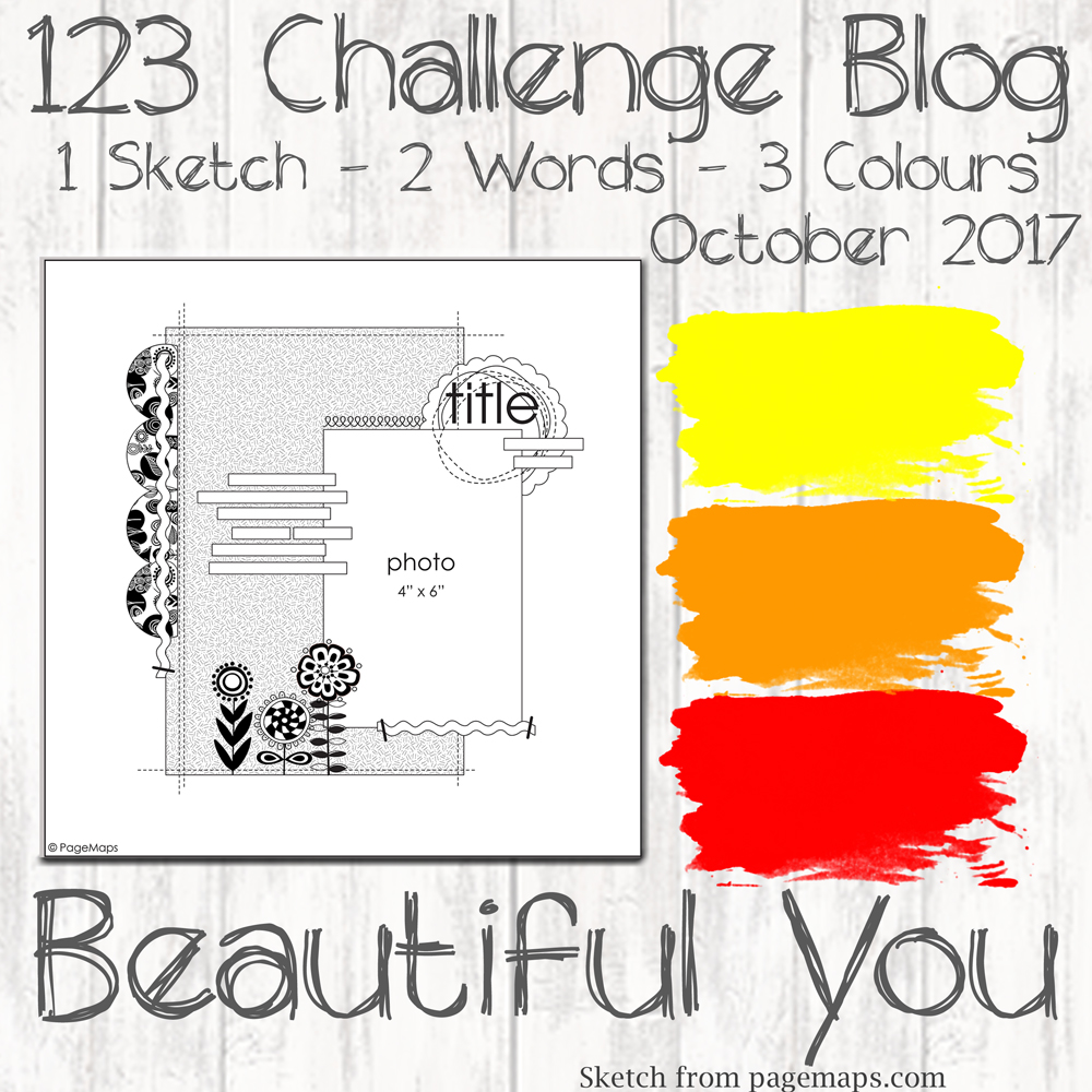 Laughter Challenge 7 October 2017