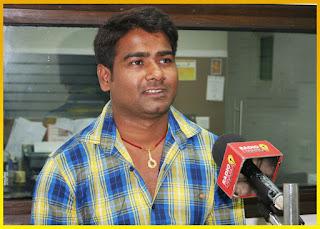 Alok Kumar (Singer, Actor) Photo, Alok Kumar (Singer, Actor) wiki, Biography, Films, Songs, Photo