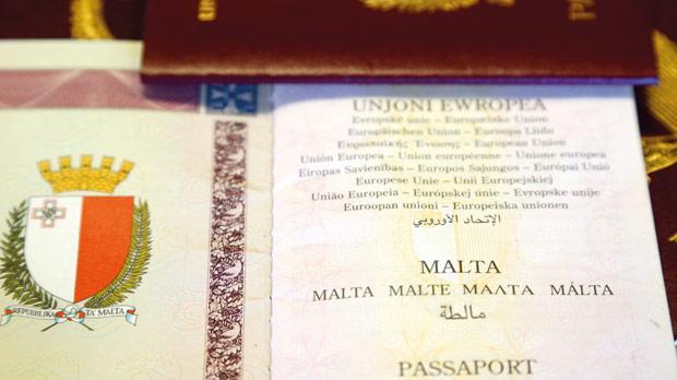 Malta ainda tem a legislação mais restrita do mundo sobre o aborto, que é sempre proibido independente de quaisquer circunstâncias
