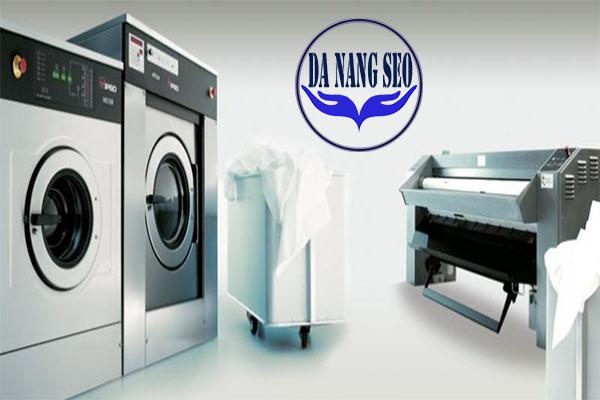 dịch vụ giặt ủi tại Đà Nẵng