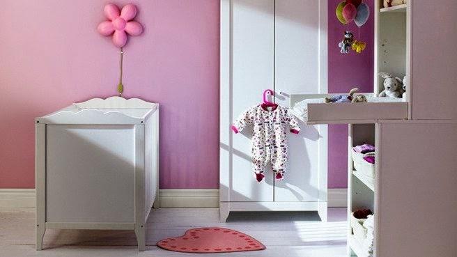 ikea lustre chambre stunning luminaire chambre bb ikea ides sur le thme lumires de nol chambre. Black Bedroom Furniture Sets. Home Design Ideas
