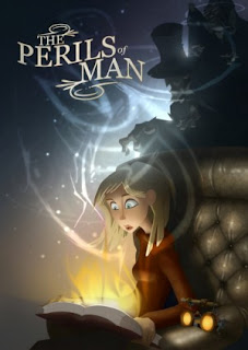 Download - Perils of Man - PC - [Torrent]