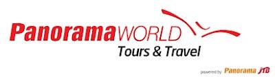 Lowongan Travel Consultant di Panorama World Tours & Travel