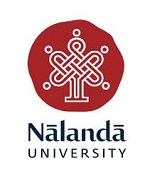 Nalanda University Rajgir, Recruitment for the post of Assistant Librarian