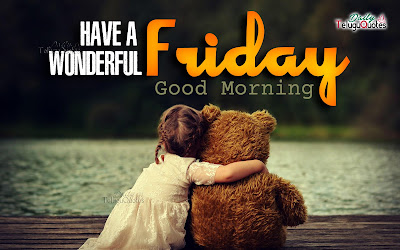 happy-friday-best-quotes-and-images-with-good-morning-wishes-greetings