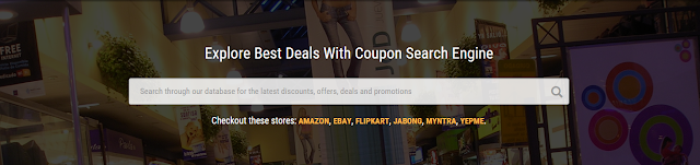 Thriftcoupons Website Review