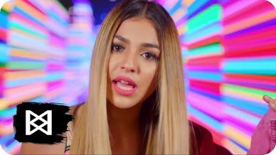 Bárbara Bandeira - Nem Sequer Doeu | Download mp3 Music