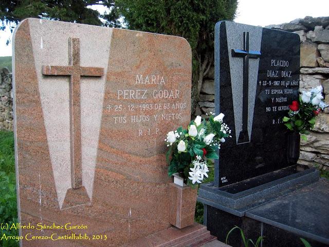arroyo-cerezo-cementerio-lapidas