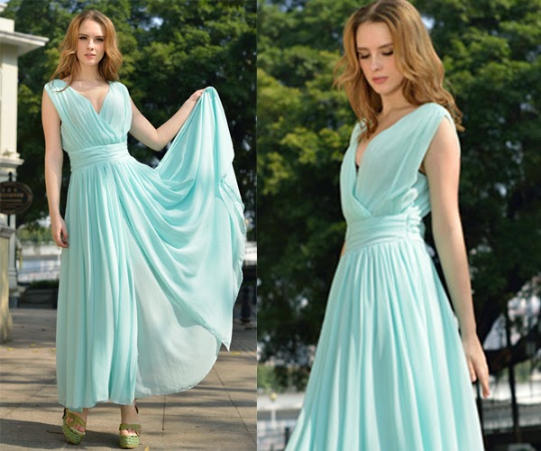 http://www.wholesale7.net/vintage-style-simple-design-pure-color-high-waisted-deep-v-neck-sleeveless-ruffles-chiffon-maxi-dress_p127311.html