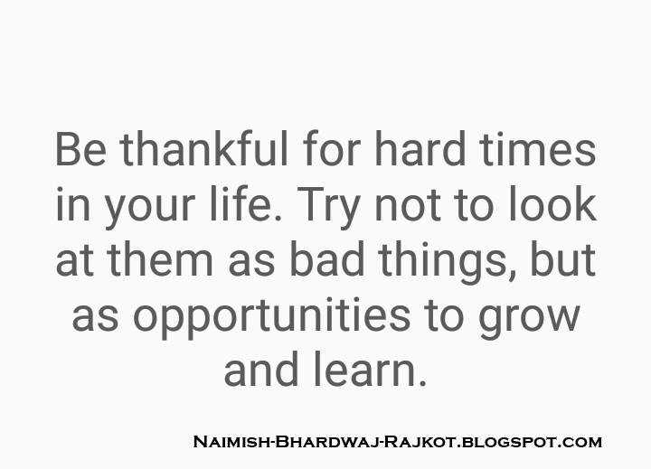 Life Status Cool Quotes Cute Quotes 2 Line Quotes Naimish