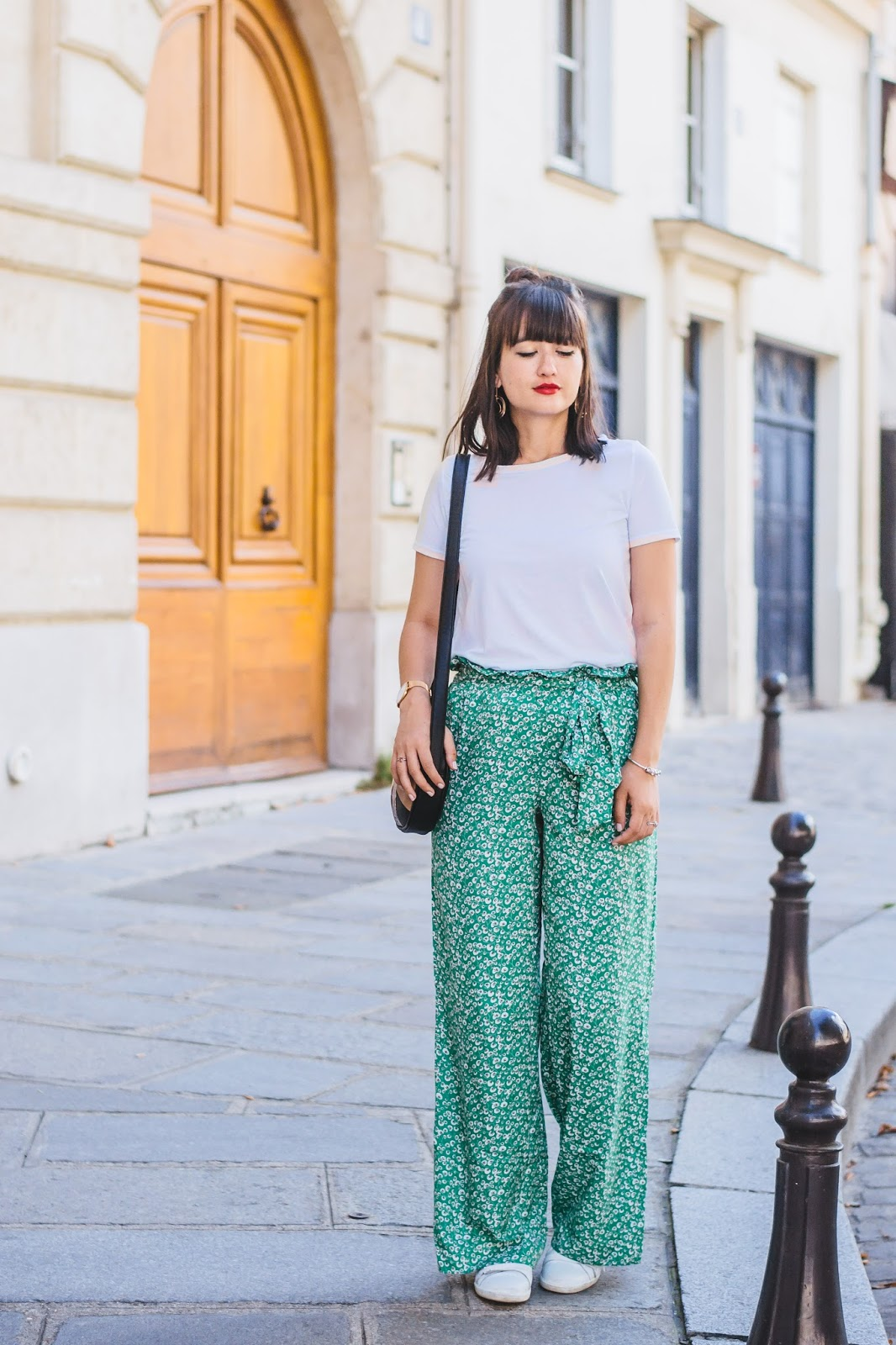 paris-blogger-parisianfashionblogger-palazzonpants-summerstyle-meetmeinparee