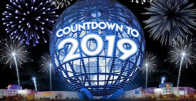 New Year's Eve Countdown to 2019: Top 19 Places, Events in Metro Manila