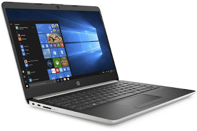 HP 14-DK0016NS