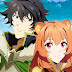Entrevista con la autora del manga de The Rising Of The Shield Hero