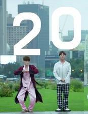 Drama Korea Manhole: Feel So Good (2017)
