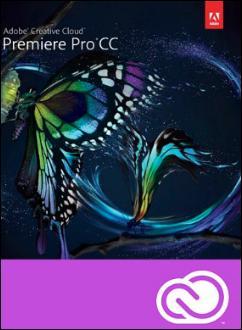 Download - Adobe Premiere Pro CC