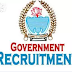 Mega Recruitment in SKIMS 199 POSTS