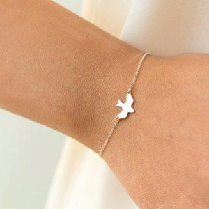 bracelet createur pas cher