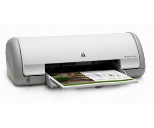 hp-deskjet-d1330-printer-driver-download
